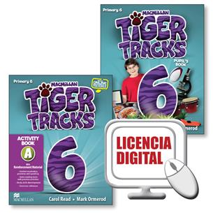 Holiday World 4 Activity Pack Castellana