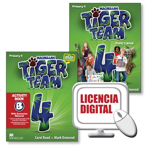 Straightforward Beginner Workbook Pack without answer key (2nd Edition)