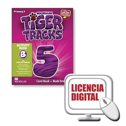 Straightforward Beginner Workbook Pack with answer key (2nd Edition)