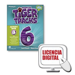 Straightforward Elementary Workbook Pack with answer key (2nd Edition)