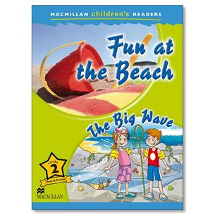 Straightforward Elementary Workbook Pack without answer key (2nd Edition)