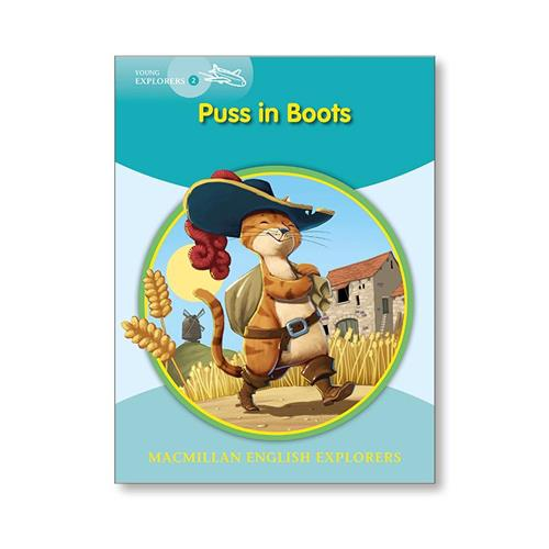 Straightforward Pre-Intermediate Workbook Pack without answer key (2nd Edition)