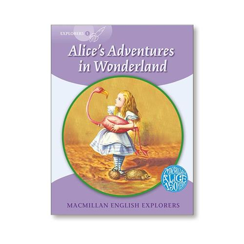 Straightforward Pre-Intermediate Workbook Pack with answer key (2nd Edition)