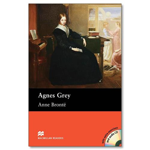 Straightforward Intermediate Workbook Pack without answer key (2nd Edition) 2nd Edition