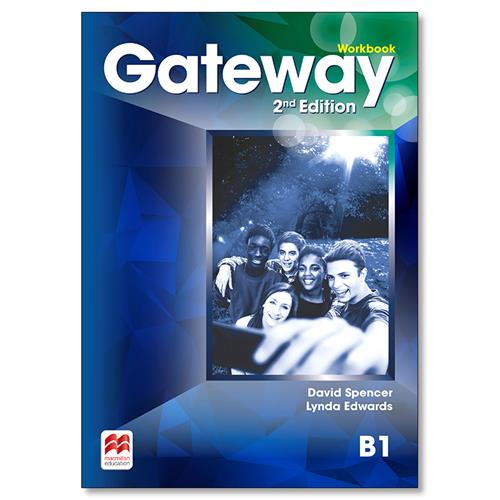 Straightforward Advanced Workbook Pack without answer key and portfolio  (2nd Edition)