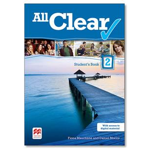 Pulse 1 Workbook Pack English Edition