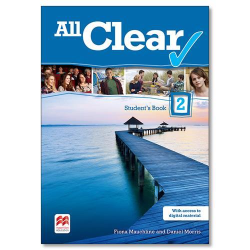 Pulse 1 Workbook Pack English Edition