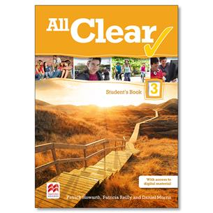 Pulse 1 Workbook Pack Edición Castellana