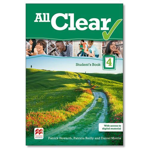 Pulse 1 Workbook Pack Edició Catalana