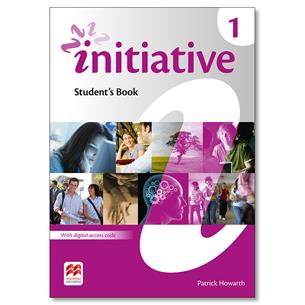 Pulse 2 Workbook Pack English Edition