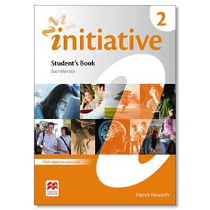 Pulse 4 Workbook Pack Edición Castellana