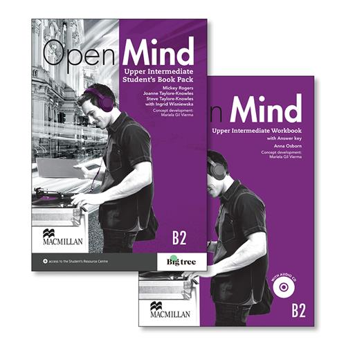 Ready For First Workbook without answer key (3rd Edition)