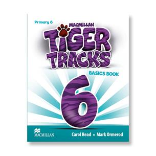Grammar Goals 3 Pupil´s Book Pack