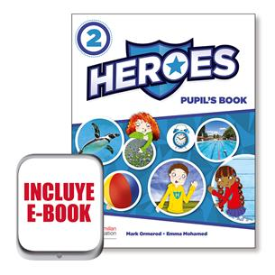 Grammar Goals 5 Pupil´s Book Pack