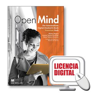 Dex the Dino Pupil´s Book Pack
