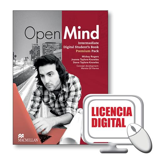 Dex the Dino Pupil´s Book Pack Plus