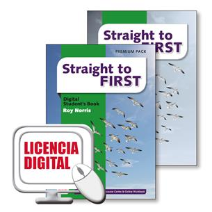 High Five! 2 Activity Book