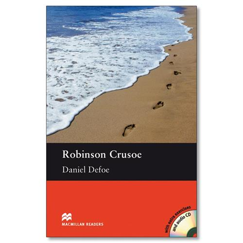 Open Mind Elementary Student´s Book Premium Pack