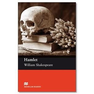 Open Mind Pre-Intermediate Student´s Book Premium Pack