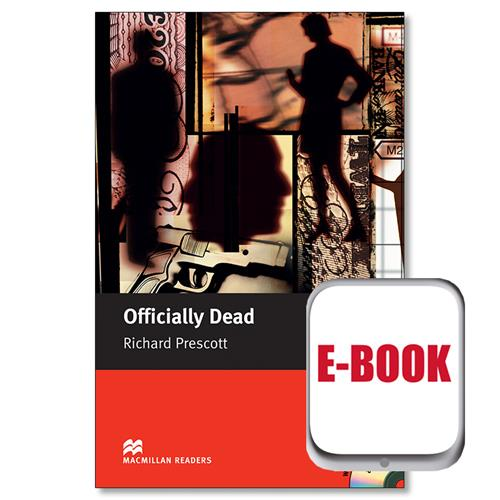 Open Mind Beginner Student´s Book Premium Pack
