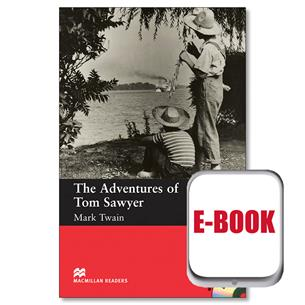 Open Mind Intermediate Student´s Book Premium Pack