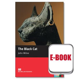 Open Mind Upper Intermediate Student´s Book Premium Pack
