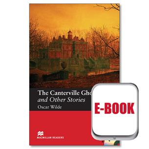 Open Mind Advanced Student´s Book Premium Pack