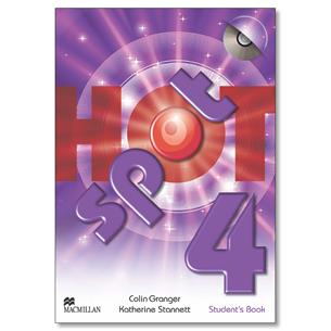 Beyond A1+ Student´s Pack