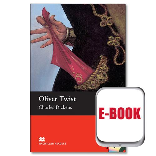 Beyond A2 Student´s Pack