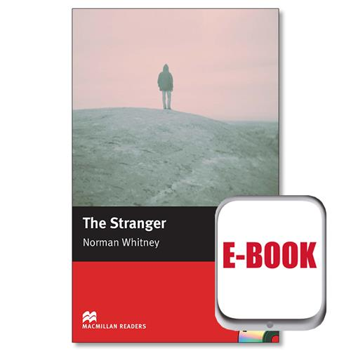 Beyond A2+ Student´s Pack