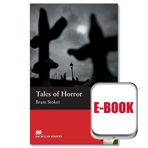Beyond B1 Student´s Pack