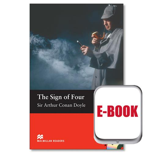 Beyond B1+ Student´s Pack