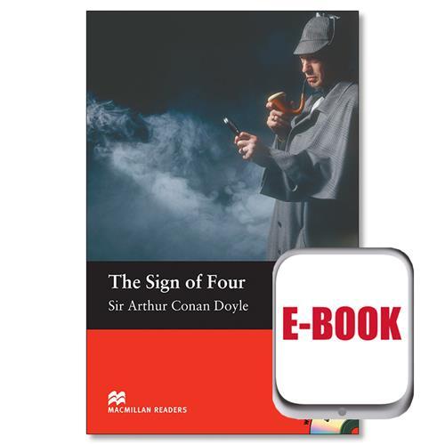 Beyond B1+ Student´s Pack