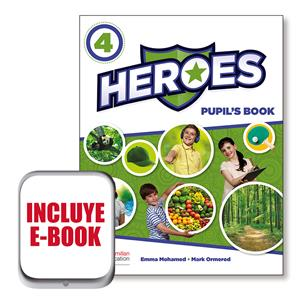 Ready For Advanced Workbook without answer key (3rd Edition) (3rd Edition)