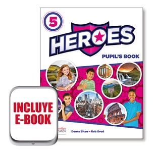 Ready For Advanced Workbook with answer key (3rd Edition)