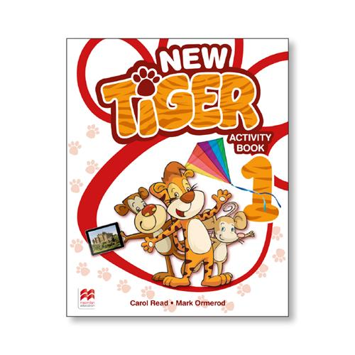 Elementary Language Practice Pack + Key