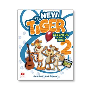 Language Practice for Advanced - Key Pack 3rd Edition