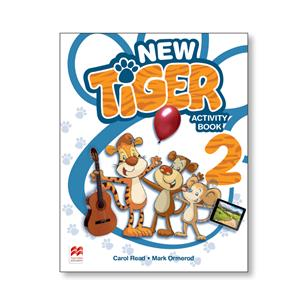 Language Practice for Advanced + Key Pack 3rd Edition