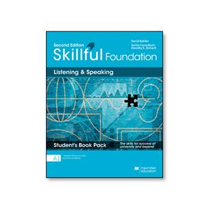 High Five! 6 Activity Pack