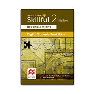Next Move 1 Pupil´s Book Pack
