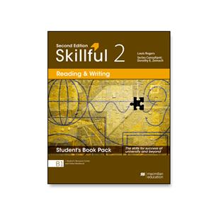 Next Move 1 Activity Pack