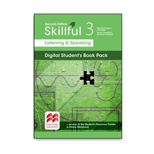 Next Move 2 Pupil´s Book Pack
