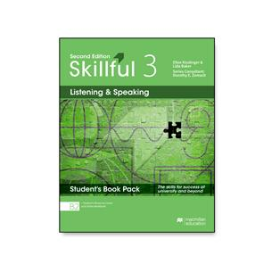 Next Move 2 Activity Pack