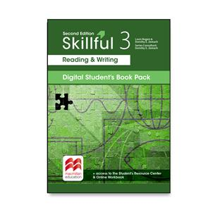 Next Move 3 Pupil´s Book Pack