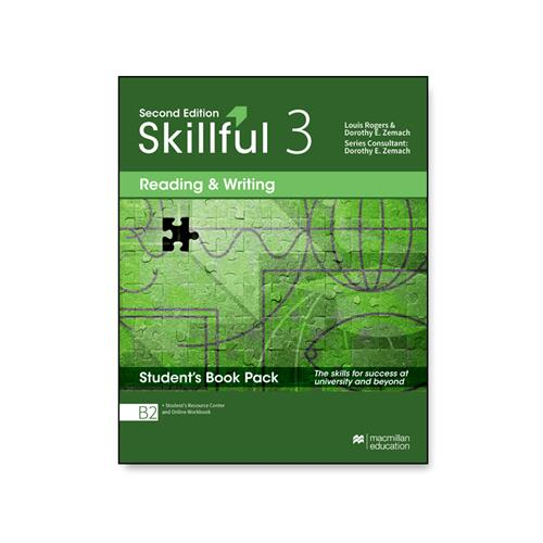 Next Move 3 Activity Pack