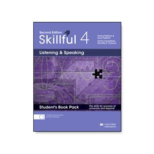 Next Move 4 Activity Pack