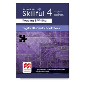 Next Move 5 Pupil´s Book Pack