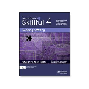 Next Move 5 Activity Pack