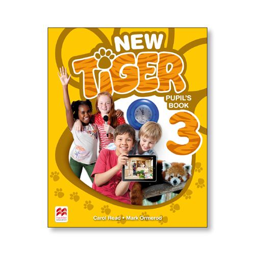 Next Move 6 Pupil´s Book Pack
