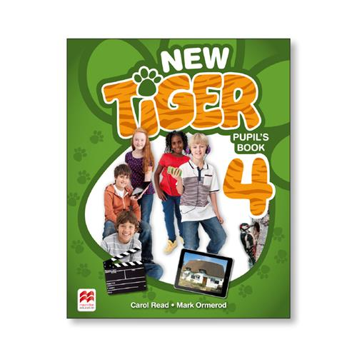 Next Move 6 Activity Pack